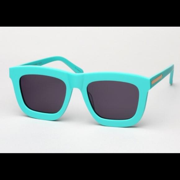 b2023088531 Karen Walker Accessories - Price Firm🦋Karen Walker Sunglasses